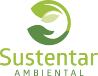 Sustentar Ambiental